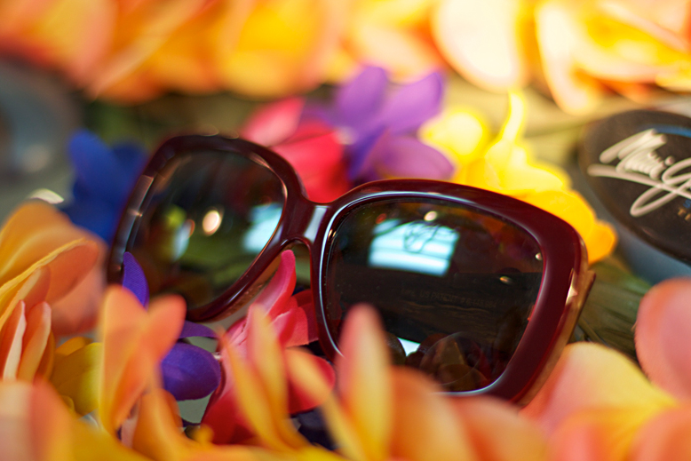 sunglasses-flowers